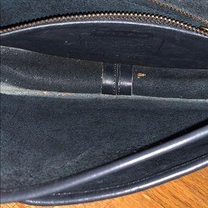 Coach Bags - Coach Cross body bag